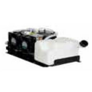 Water cooler GRA 5500, Telwin