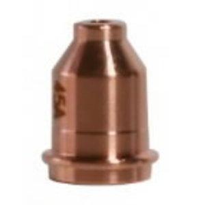 Plasmadüüsid süvistamiseks 45A Superior Plasma 70 (pakis5tk), Telwin