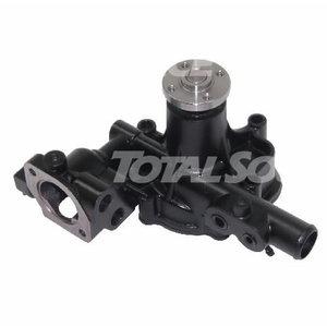 Veepump Yanmar 4TNV88-BPAMM mootorile, Total Source