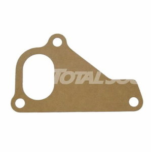 Seal for pump 805/12900442001 12948642021, TVH Parts