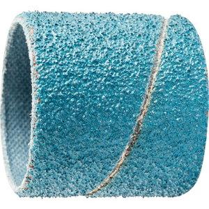 Lihvpaber rull 30 синяя30 мм Z60 GSB, PFERD