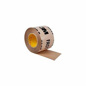 3M 8067E Fast-F sealing tape  200mm x25m, 3M