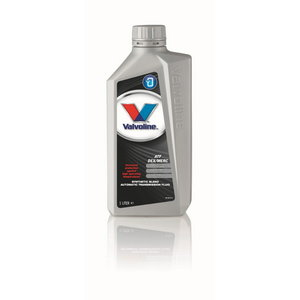 ATF DEX-MERC 1L automatic transm. fluid, Valvoline
