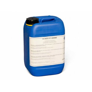 Release agent for phenolic resins  81-400 WE 20kg 20kg, Acmos