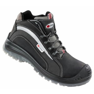 Apsauginiai batai  Adamello 00L Endurance, t.pilka, S3 SRC 38, Sixton Peak