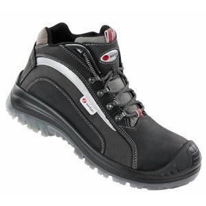 Apsauginiai batai  Adamello 00L Endurance, t.pilka, S3 SRC 38, , Sixton Peak