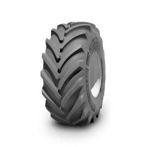 Tyre MICHELIN CEREXBIB 750/65R26 177A8, Michelin