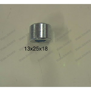 SPACER, TVH Parts