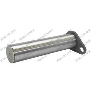 Axle/Pin, TVH Parts