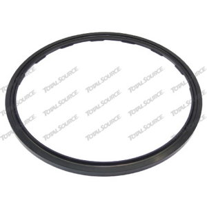 Wiper ring, TVH Parts