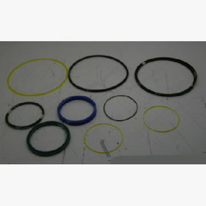 SEAL KIT HYDR. CYL, TVH Parts