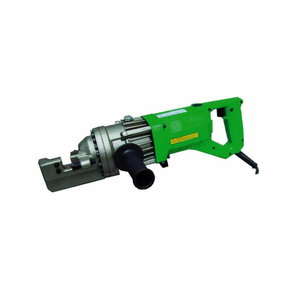 Electrohydraulic rebar cutter CX 16, Sima