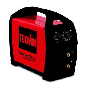 Elektrodu metināšanas iekārta Superior 250, Telwin