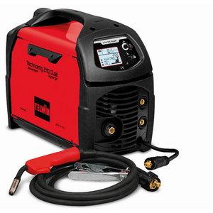 MIG Suvirinimo aparatas Technomig 210 Dual Synergic/ex816052