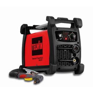 Plazmas griešanas iekārta Technology Plasma 60 XT, Telwin