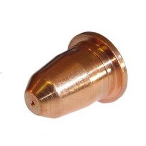 Plasmadüüs keskmine S45-le 0,8mm (pakis 10tk)