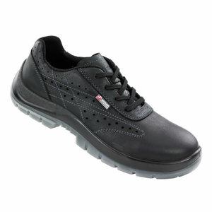 Safety shoes Urban Capri, S1P SRC 44, Sixton Peak