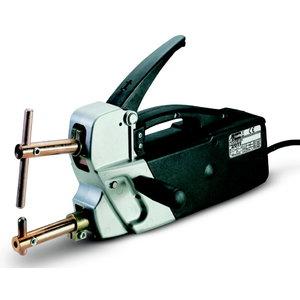 Punktu metināšanas iekārta MODULAR 20 TI 230V, Telwin