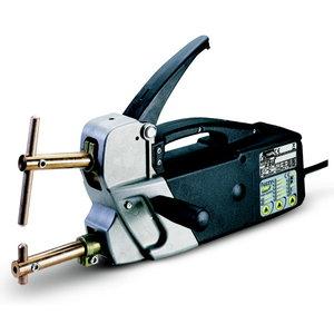Metināšanas iekārta DIGITAL MODULAR 230, Telwin