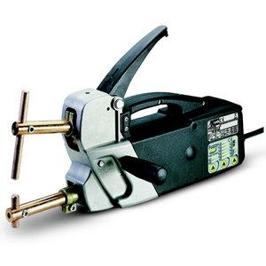 Taškinio suvirinimo aparatas Digital Modular 400, 400V, Telwin