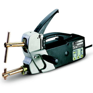 Spot welding machine Digital Modular 400, 400V, Telwin