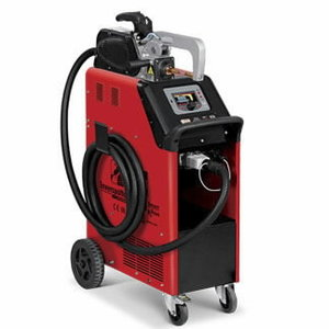 Spot welder Inverspotter 13500 Smart Aqua with accessories, Telwin