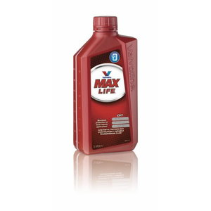 MAXLIFE CVT Gear Oil 1L, Valvoline