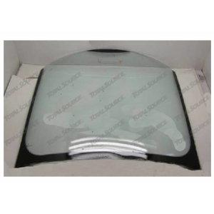Window glass JCB 827/80393, TVH Parts