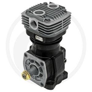 Kompressor New Holland Case 84184563, Granit