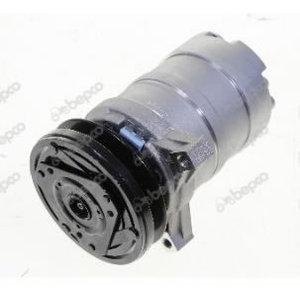Kliimaseadme kompressor JD ER191178, Bepco