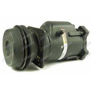 Kliimaseadme kompressor 586126M91, 595995M1, AR92109, Bepco