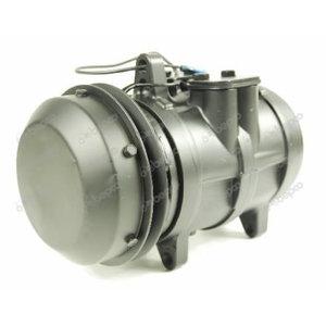 Kliimaseadme kompressor RE12513, RE12514, TY6626, TY6766, Bepco