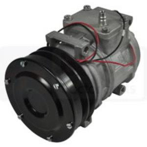 Kondicioniera kompresors analogs AZ44541, Bepco