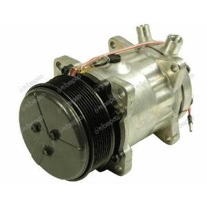 Kliimaseadme kompressor 82016158, 87709786,, Bepco