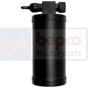 AIRCONDITIONING FILTER DRYER, Bepco