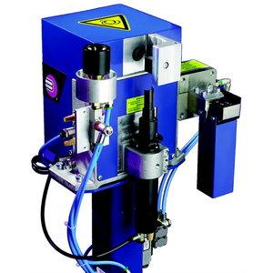 Põleti puhastusseade BRS-CC kompl.DAV ja toega