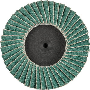 Lamellketas 75mm Z40 CDR-PFF CD-MINI-POLIFAN