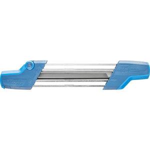 Рама для заточки пильной цепи в комплекте CS-X-4,0 мм, PFERD