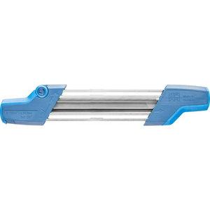 Chain Saw Sharpeners CS-X-5,16mm, Pferd