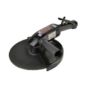 Pneumatinis  kampinis šlifuoklis G2588-230-M14 6600 rpm, Atlas Copco