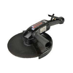 Angle grinder G2588-180-M14 8500 rpm, Atlas Copco