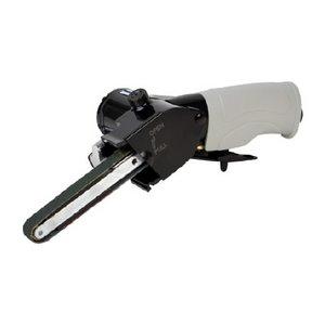 Belt sander G2410 PRO 25000 p/min 0,27 kW 13x305mm, Atlas Copco