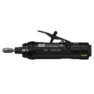 Die grinder G2412-1 20000 rpm, Atlas Copco