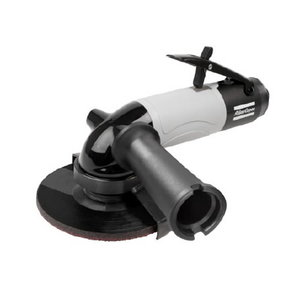 Angle grinder G2511-125 12000 rpm, Atlas Copco