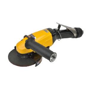 Angle grinder GTG25 F120-13, Atlas Copco