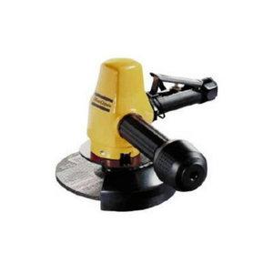 Pn. vertical grinder LSS53 S085-18, Atlas Copco