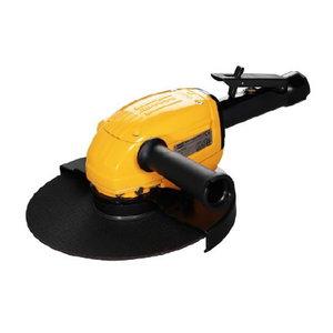 Angle grinder, Atlas Copco