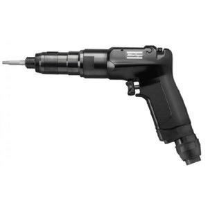 Pro Slip Clutch Screwdriver S 2308-C, 2.5-11 Nm, Atlas Copco
