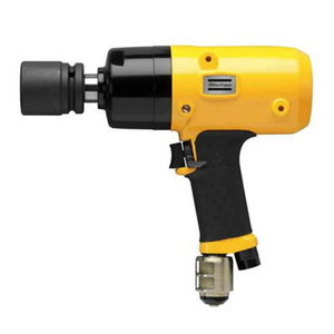 Pn. nutrunner pistol grip EP 7PTX55 HR10-AT Ergo Pulse, Atlas Copco