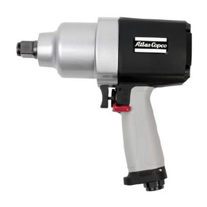 Impact wrench 3/4 W2820 XP ATEX, Atlas Copco